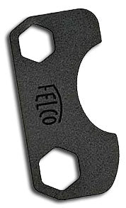 Felco 2-30 Adjustment Key