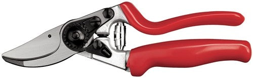 Felco Pruner Model 7 : Ergonomic, Rotating Handle