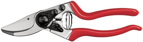 Felco Pruner Model 8 : Ergonomic
