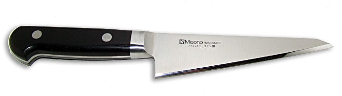 Misono Molybdenum Japanese-Style Boning Knife (Honesuki), 5.7-inch (145mm) - #541