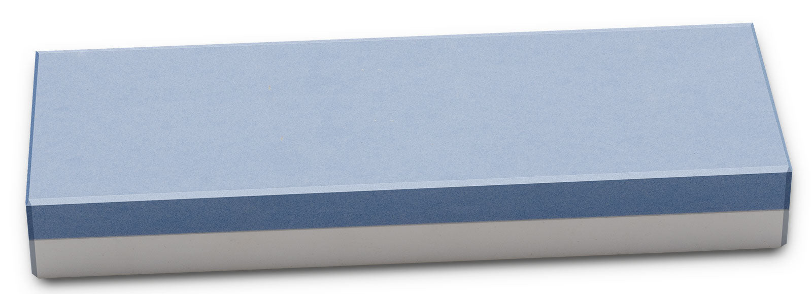 Wusthof Sharpening Stone, Superfine 3000/8000 - #4452