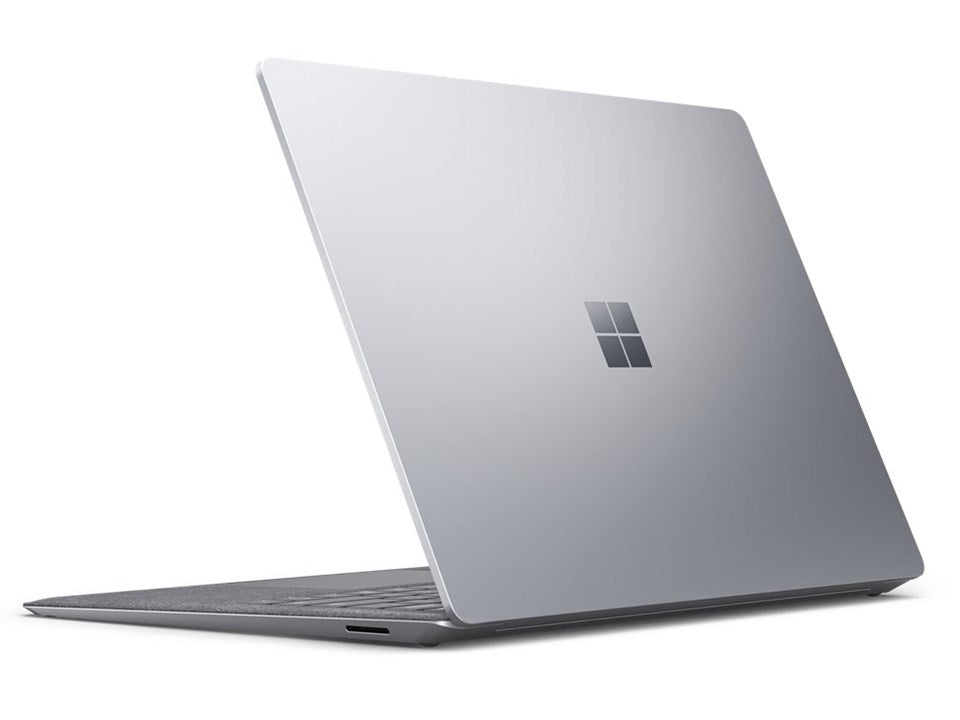 Microsoft Surface Laptop 3 Standard