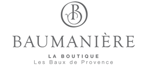 Baumaniere La Boutique