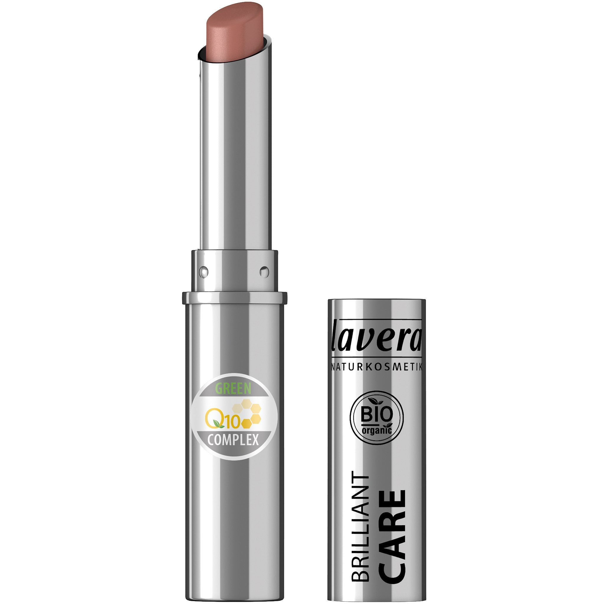 Beautiful Lips Brilliant Care Q10 (Product Expiry Feb/March 2021)