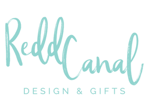 Redd Canal Design & Gifts
