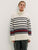 Hedera Knit Sweater