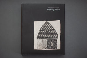 James Castle: Memory Palace