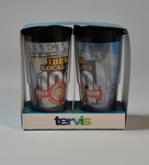 100th Anniversary Tervis Tumbler Set