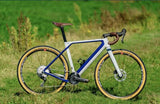 3T for BMW Gravel Bike