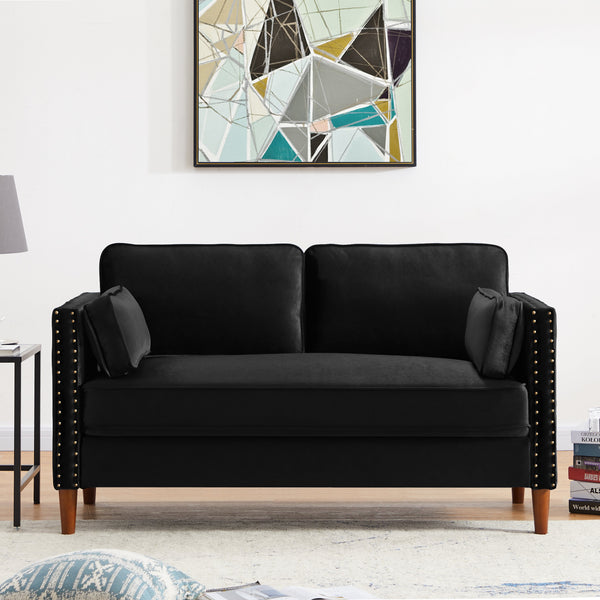 Small Fabric Cloth sofa and Affordable couch