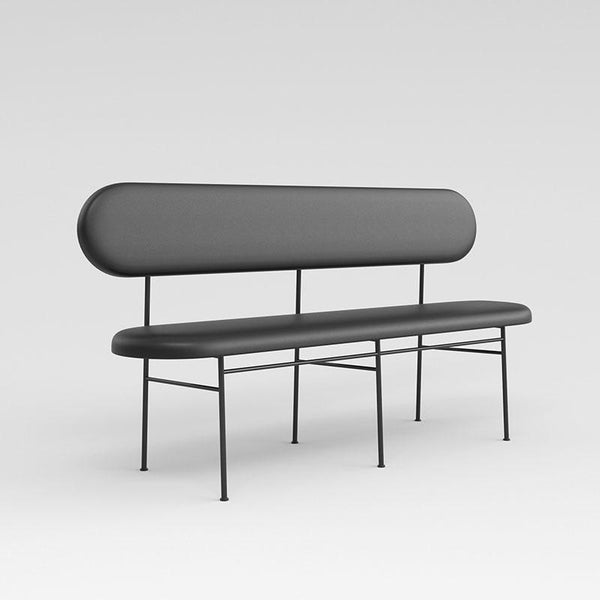 Creative Design Comfortable Sit Bench