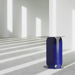Unique Ais-Side-Table