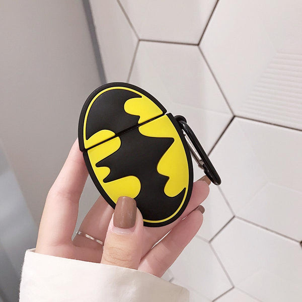 Airpod Case - Batman