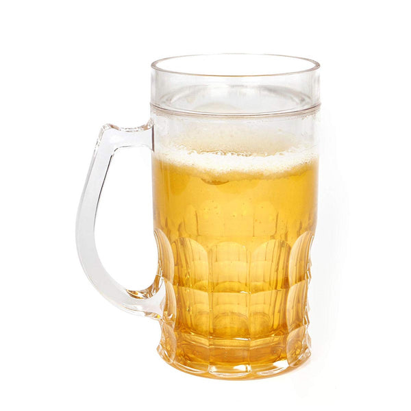 Beer Mug - Magic