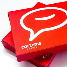 Load image into Gallery viewer, Cartems Donuts Delivery - Wanderclose