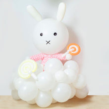 Load image into Gallery viewer, Miffy Balloon, Vancouver Delivery - Wanderclose