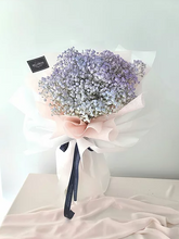 Load image into Gallery viewer, Baby Breath Bouquet
