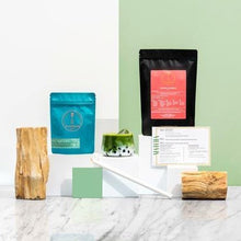 Load image into Gallery viewer, Uji Matcha Kit Vancouver