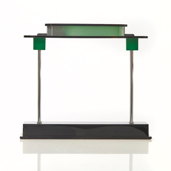 Pausania by Ettore Sottsass