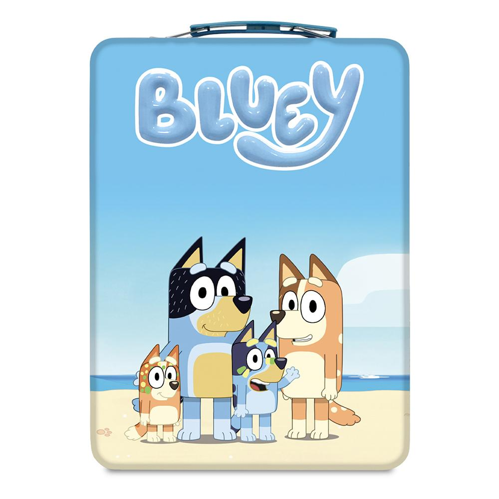 Bluey Travel Tin Stick A Scene Scratch Art Activity Tin www.giftplayground.com.au