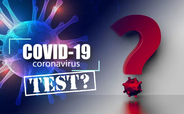 What's the Best Test for CORONAVIRUS?