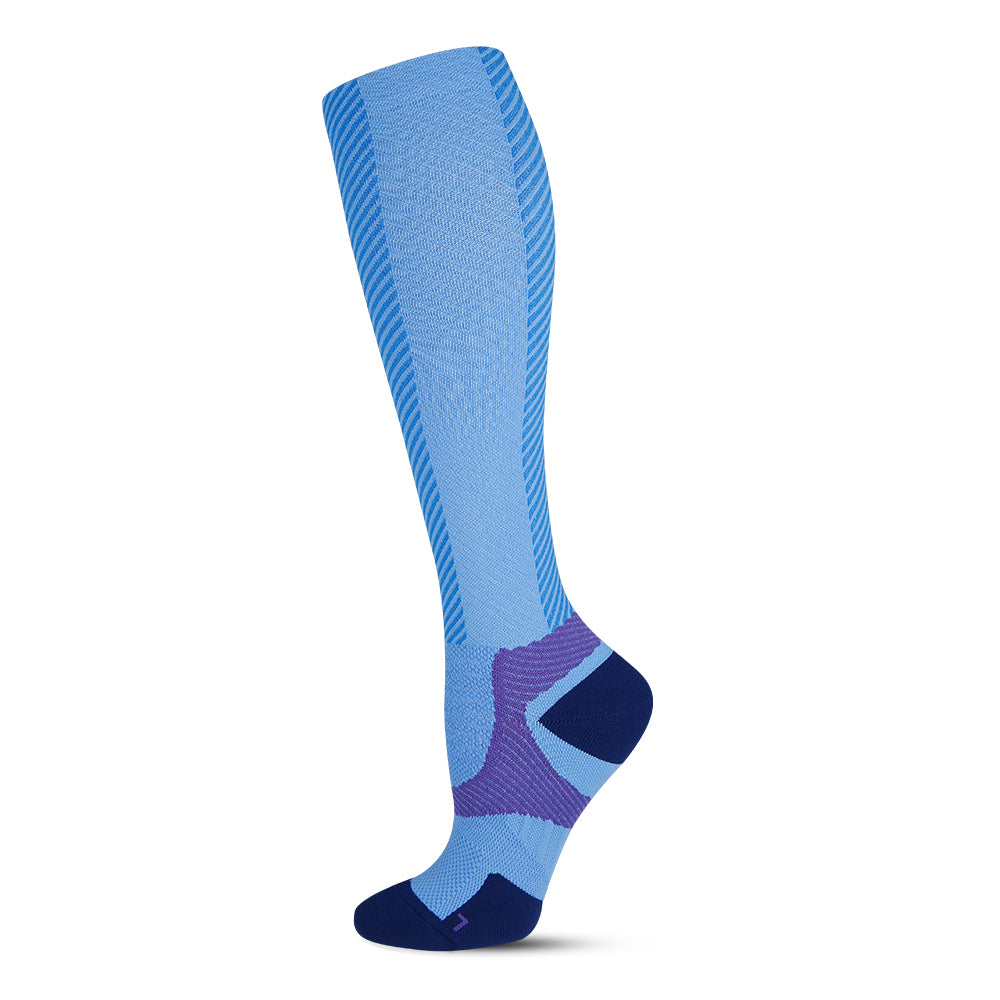 Brilliant Design Sport Compression Socks 20-30 mmHg