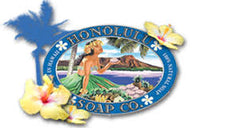 Honolulu Soap Company