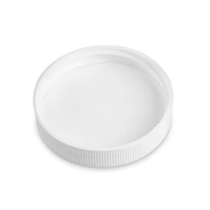 CAPS - Plastic Screw Cap - 28mm