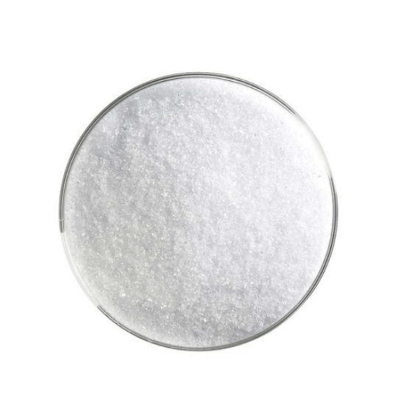 ADDITIVES - Acid Blend 50g