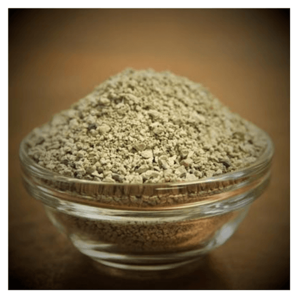 ADDITIVES - Bentonite 50g