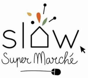 Slow Super Marché