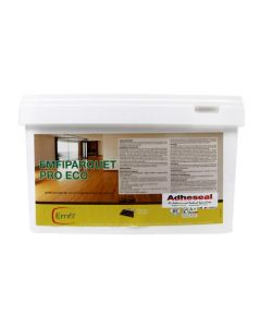 PS1300 - MS Parquetry Adhesive
