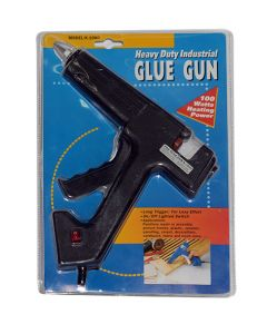 K-1000 Hot Melt Glue Gun