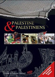 Palestine & Palestinians Guide Book