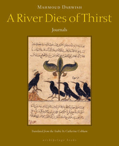 A River Dies of Thirst