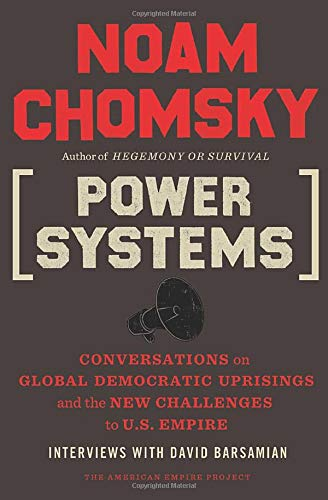 Power Systems (American Empire Project)