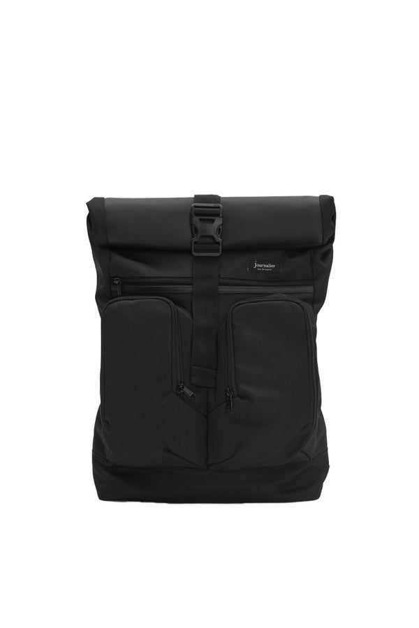 Oscar Executive Backpack