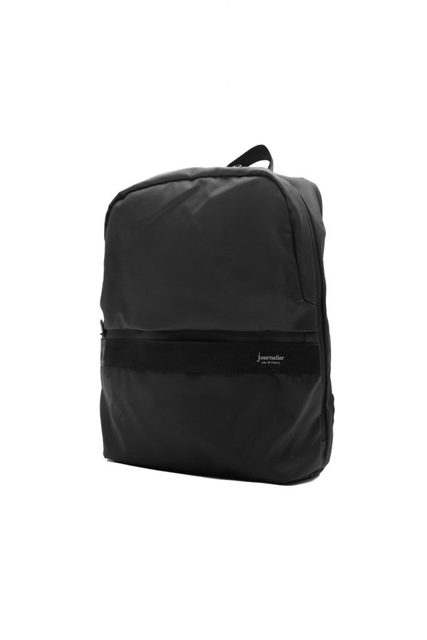 Elliot Executive Backpack