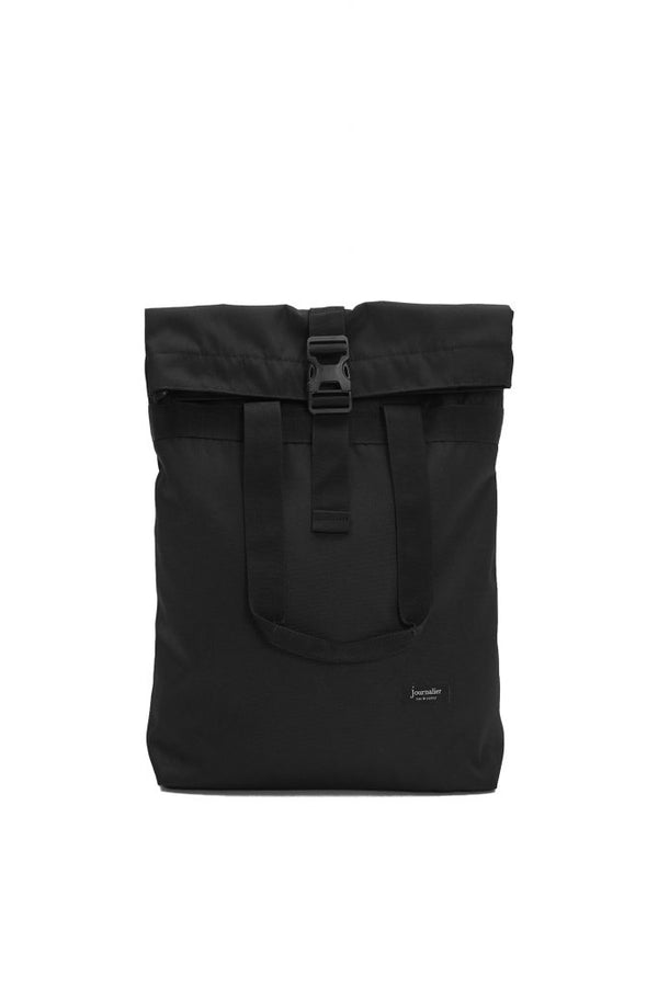Matt Daily Two-Way Backpack