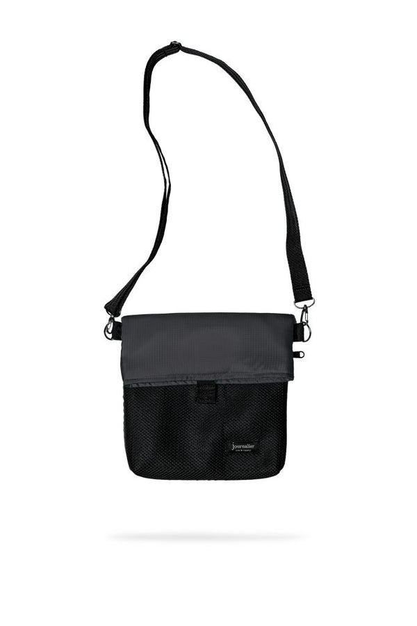 Sam Foldable Slingbag