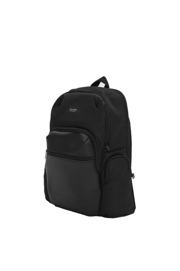 Ethan Executive Backpack