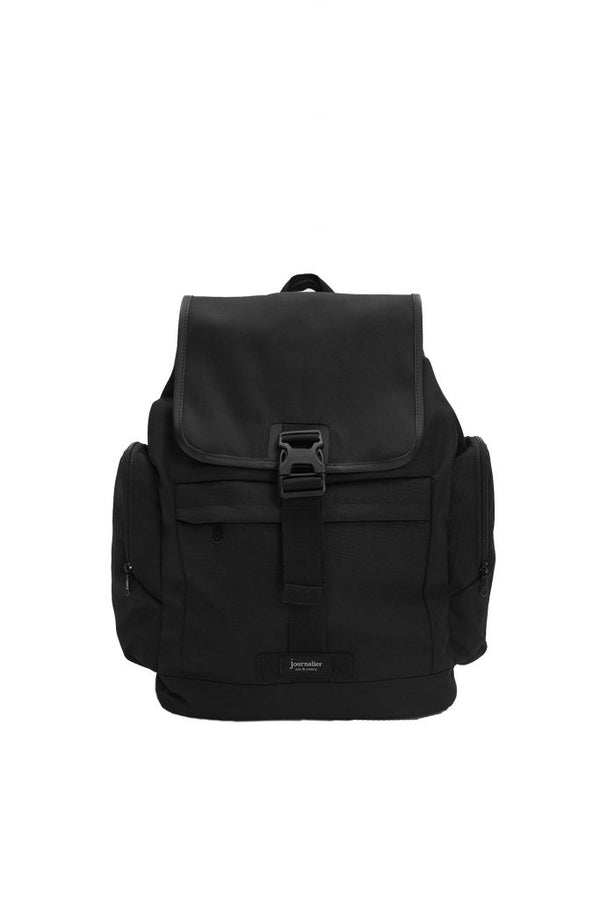 Kai Executive Backpack