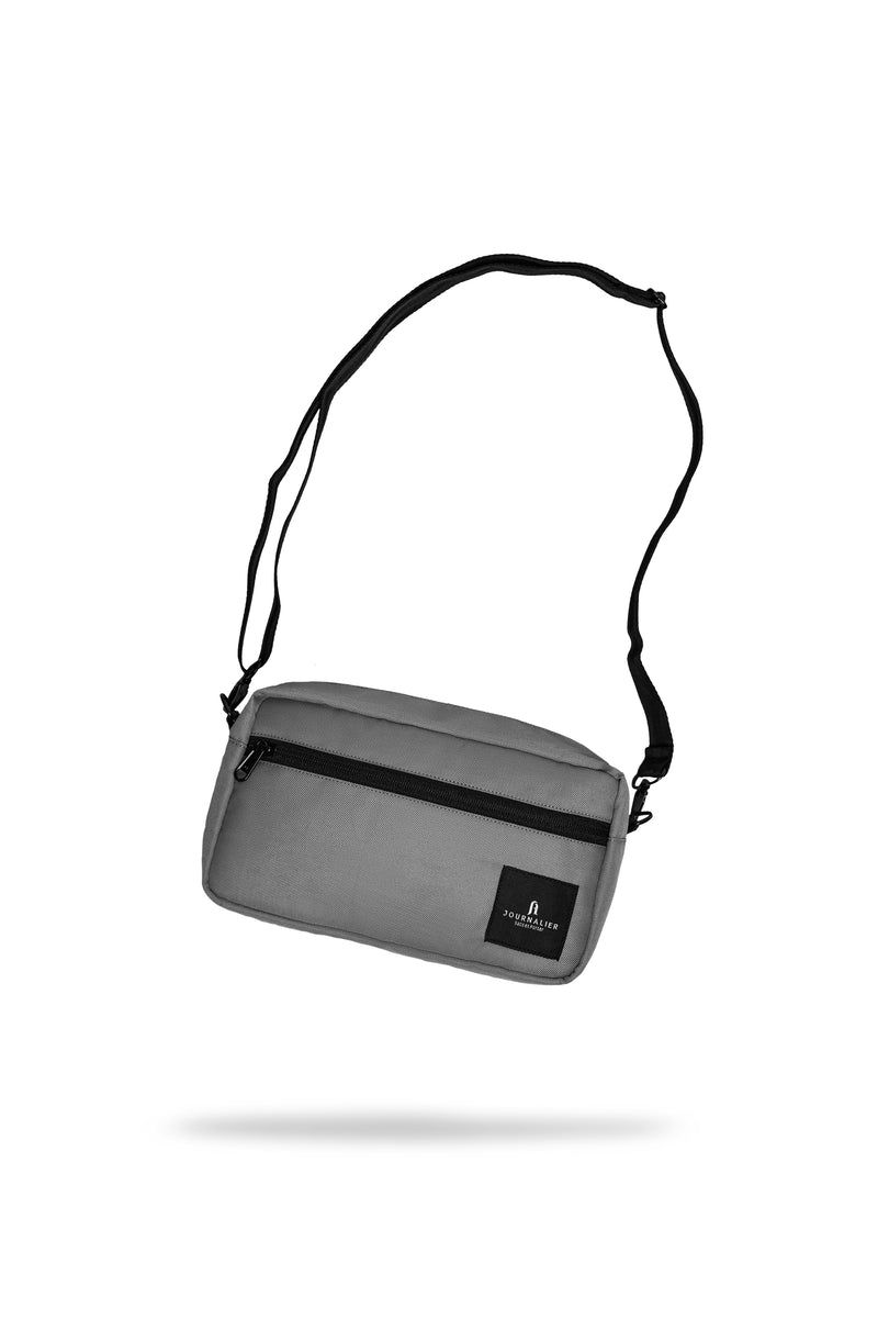 Todd Daily Two-Way Dopp Kit