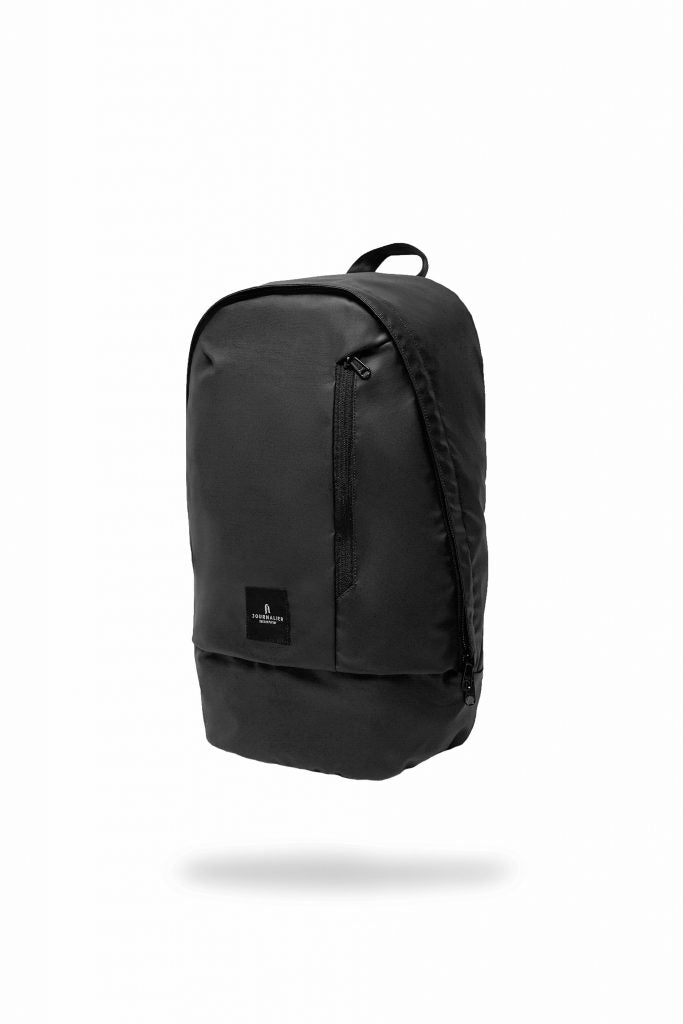 Dexter Executive Backpack