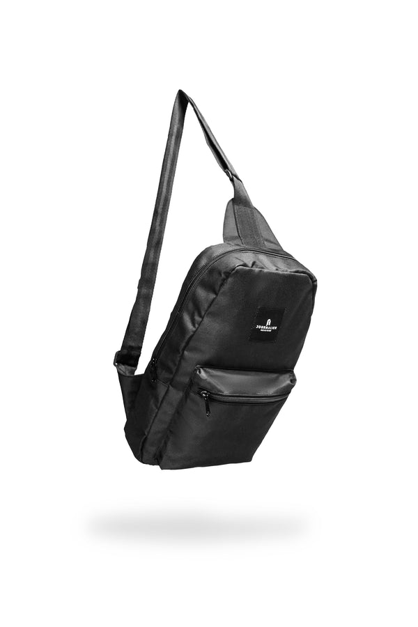 London Crossbody Backpack