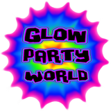 Glow Party World