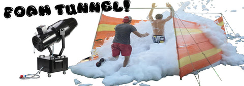 buy-foam-machine-for-colour-run-foam-cannon-for-fun-run