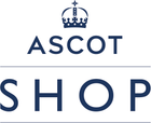 The Online Ascot Shop