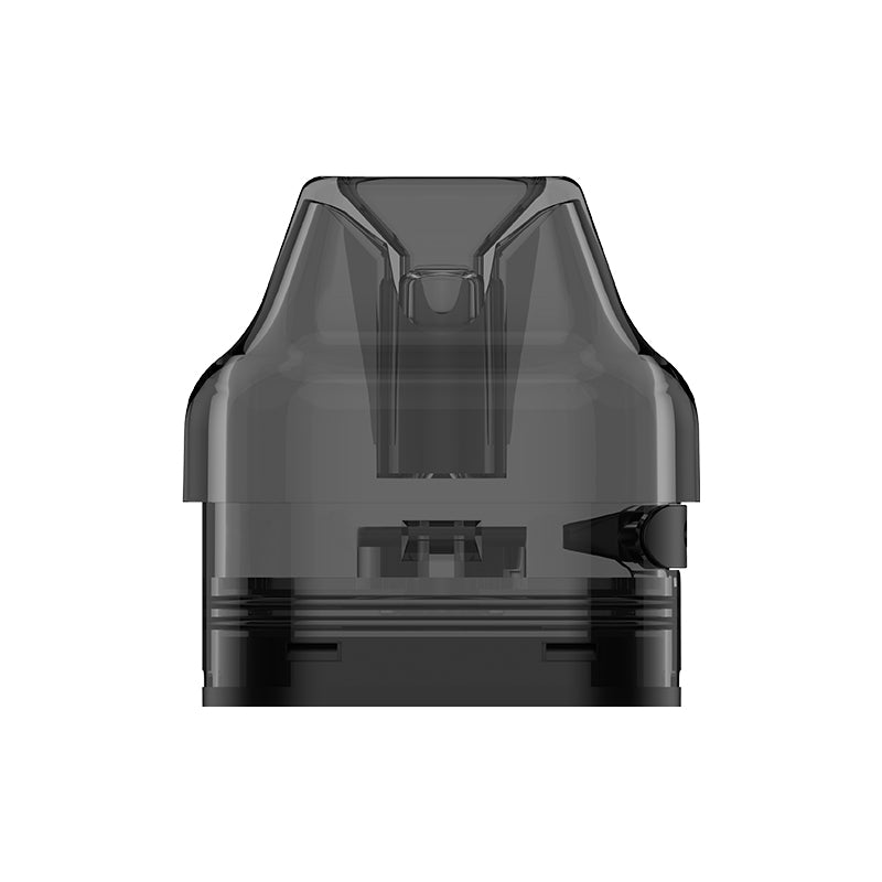 Geekvape Wenax C1 Cartridge Pod 3ml