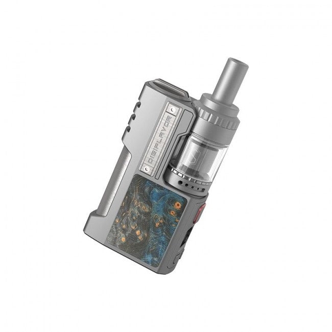 Digiflavor Z1 SBS KIT